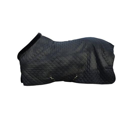 Couverture de présentation Kentucky Horsewear 160g noir