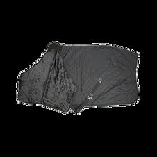 Couverture d'Écurie 0g Noir - Kentucky Horsewear