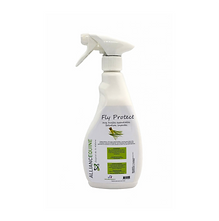 Spray Anti-Insectes Fly Protect - Alliance Équine