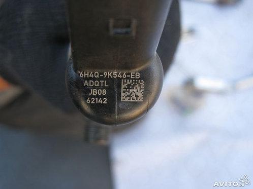 6H4Q-9K546-EB