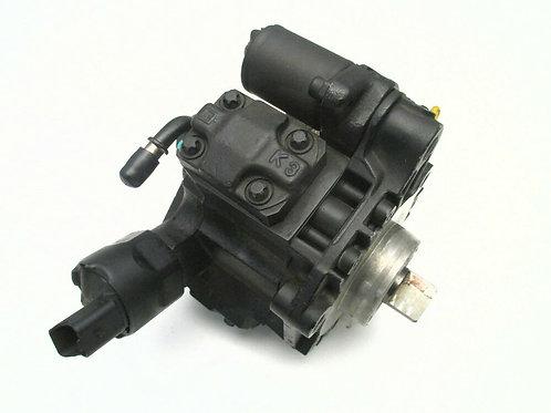 5WS40019