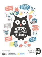 May Theme Bundle - Spanish