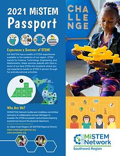2021 MiSTEM Passport FINAL_Page_1.png