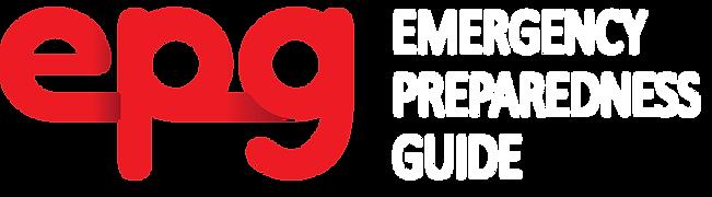 EPG Logo Red White.png