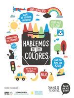 June Literacy Toolkit - Spanish