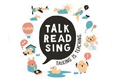 Talking is teaching.jpg