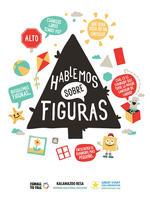 April Theme Bundle - Spanish
