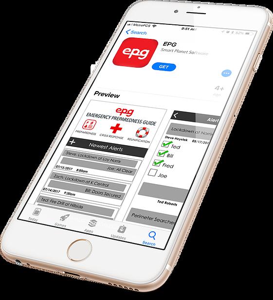 iPhone Plus EPG.png