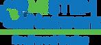 MiSTEM Logo