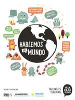 July Literacy Toolkit - Spanish