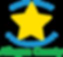 Allegan Logo_2014.03.27.png