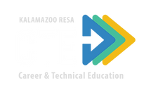 Kalamazoo RESA CTE Logo Final Dark-01.pn