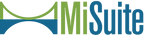 MiSuite_Logo2.png