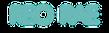 Reo Rae Logo