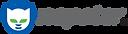 napster-png-file-napster-logo-png-1280.p