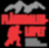 FDL_logo_rød.png