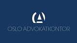 Oslo Advokatkontor