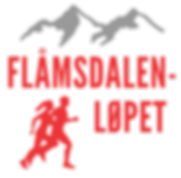 FDL_logo_rød_utenslogan.png