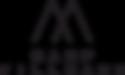 camp-villmark_logo_sort.png