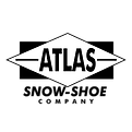 atlas-snowshoes-logo-black-and-white.png
