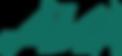 NY AKA logo 2019.png
