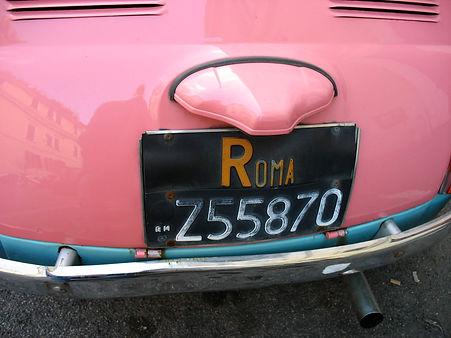 Rome www.imagecle.jpg