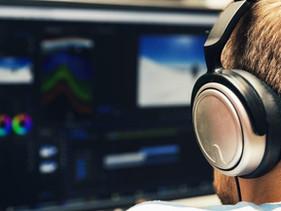 3 bonnes raisons de suivre un cours de montage vidéo en ligne