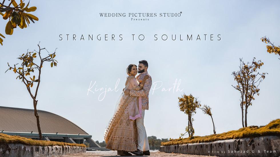 KINJAL & PARTH WEDDING FILM.jpg
