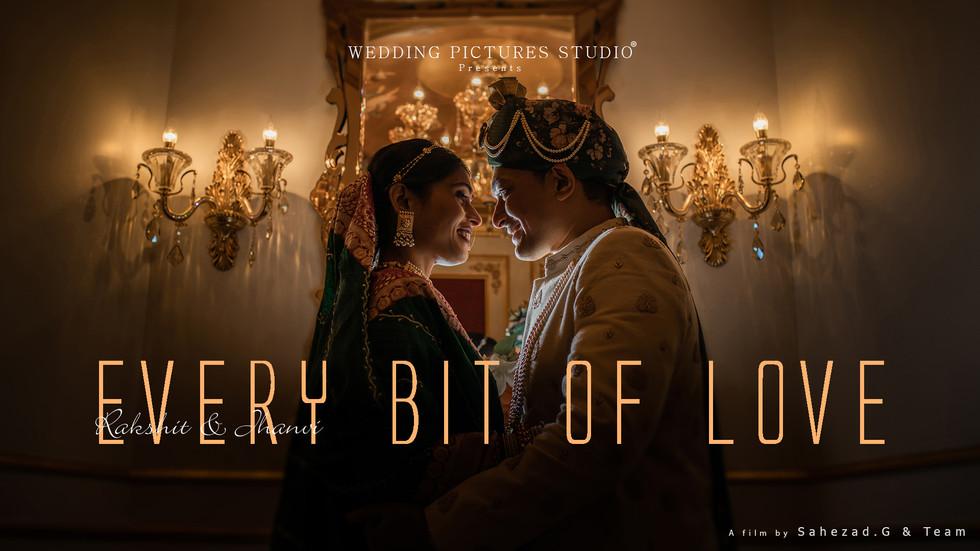 JHANVI & RAKSHIT WEDDING FILM .jpg