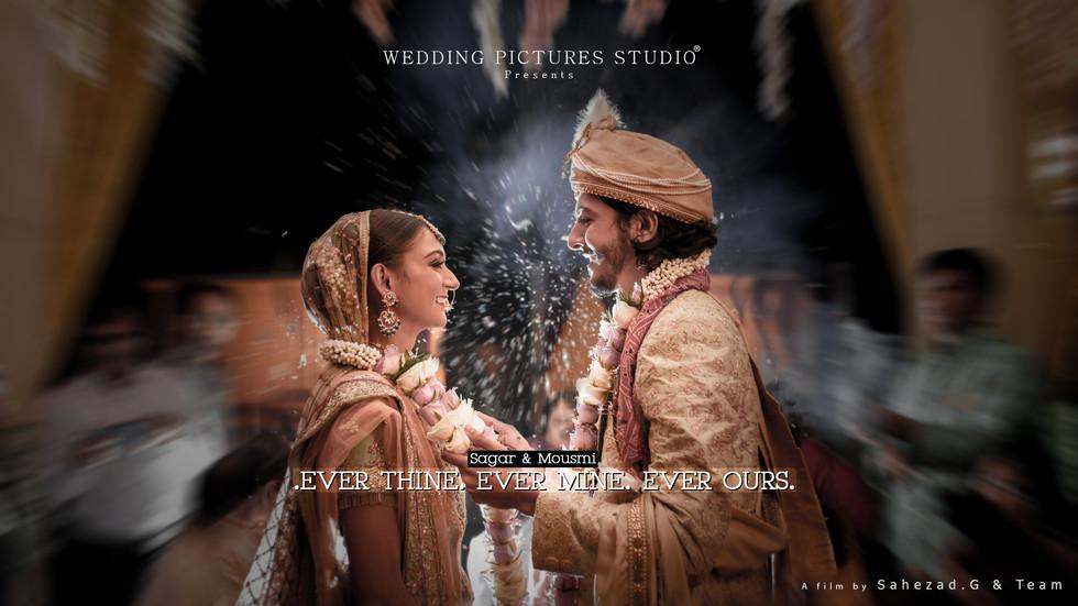 MOUSMI & SAGAR WEDDING TEASER.jpg