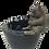 Thumbnail: Planter with Bear