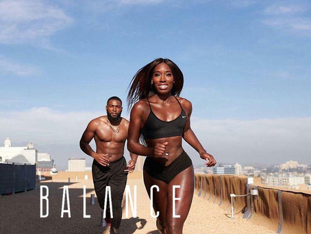 10,000 steps a day- The Fitness Myth