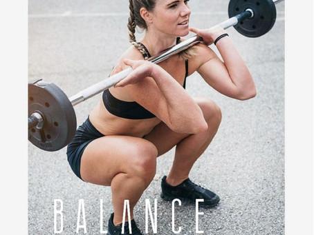 Bodyweight Training vs. Weight Training