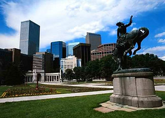Denver Corporate Security Solutions