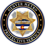 Denver Security Guard and Patrol Services