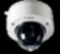 Denver Security Camera Systems