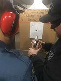 Firearms Training.jpg