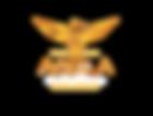 PNG_ASA_V2_NOBACKGROUND_00000.png