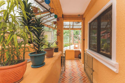 balcony2apt1