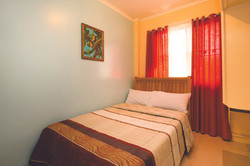 Apartment 4 Bedroom 2