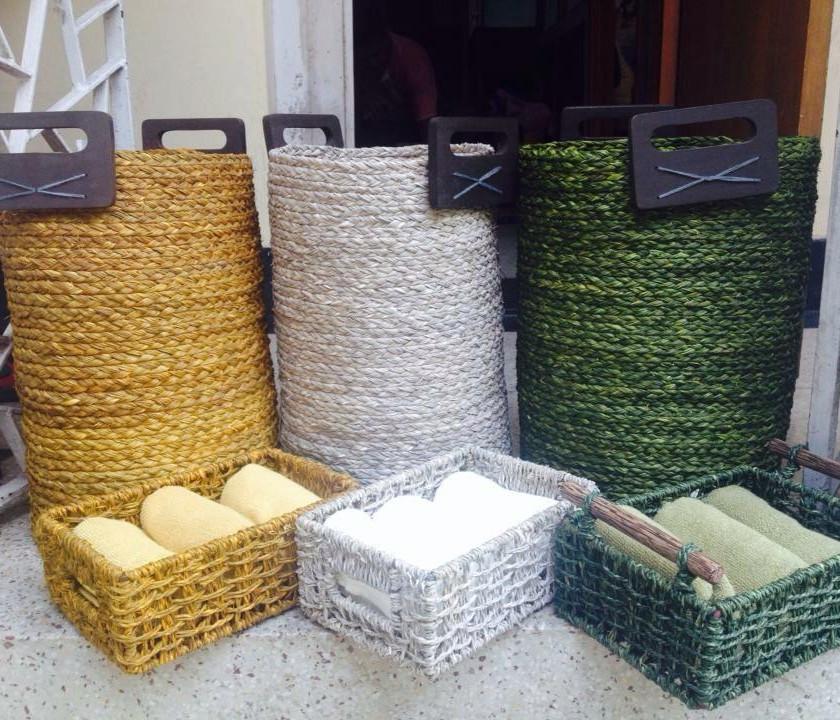 kadam, workshop, fair trade, comercio justo, branding, marcas, weaver, canastos