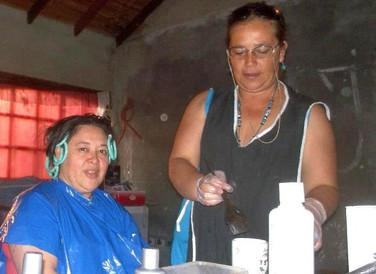 Reflejar el estilo de ser, a través del pelo