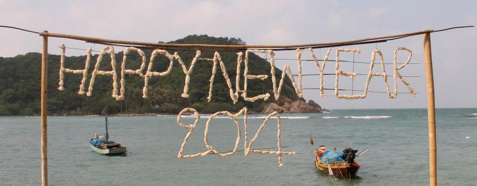 new year, año nuevo 2014, balance de año