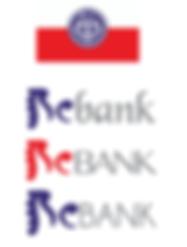 CONCEPTOS REBANK, MARCA banco de refugia