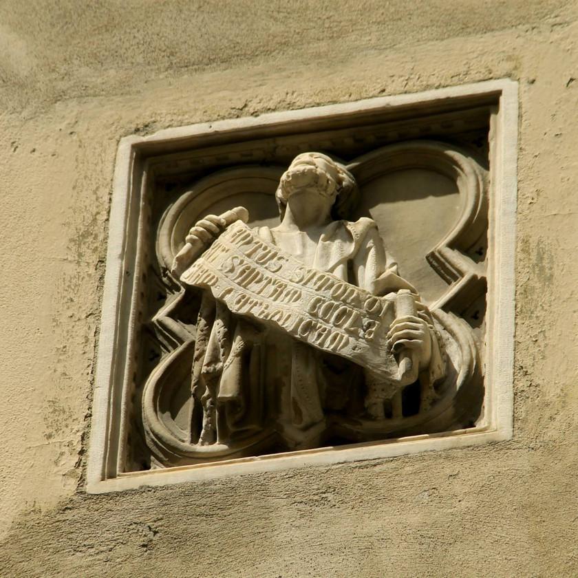 Florencia,-Firezne,-Italia,-Vitro,-Colores,-Cristianismo,-Viajar-por-Europa,-rio-florencia