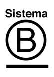 Logo Sistema B alta.jpg