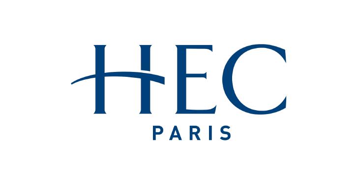 hec paris-01.png