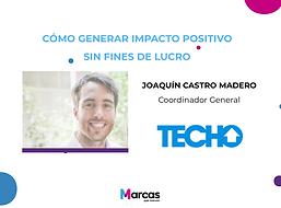 Webinario_Joaquín_TECHO.png