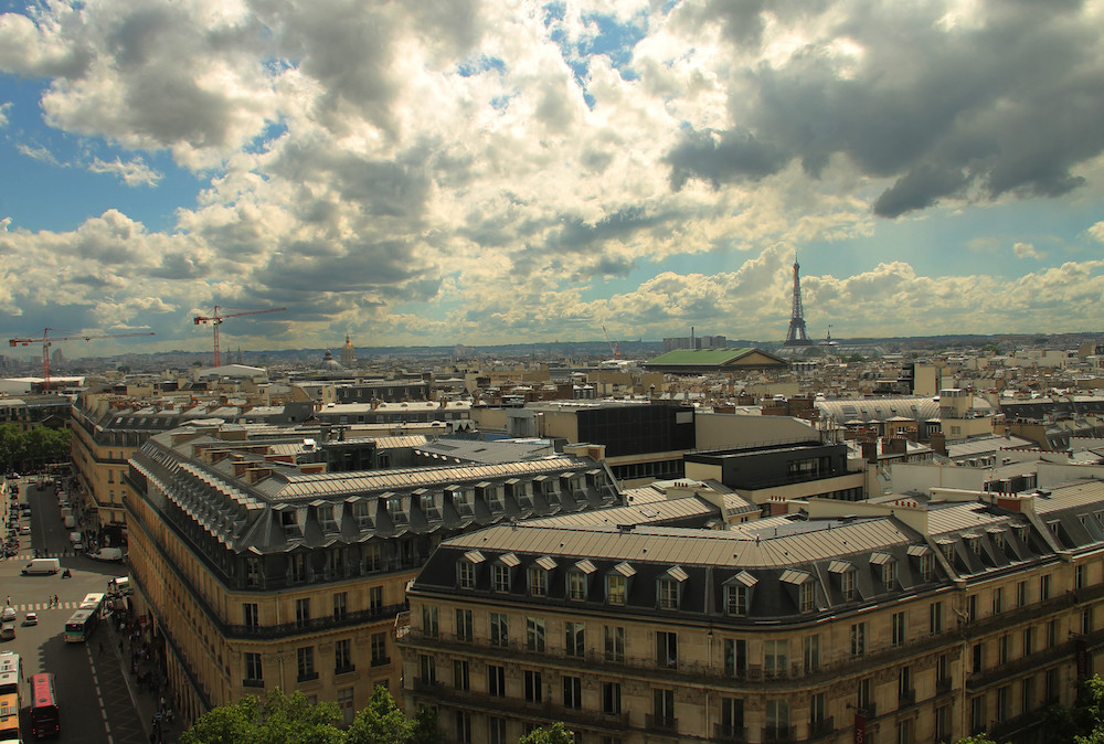 Paris, viajar, europa, reflexiones, torre eiffel.jpg
