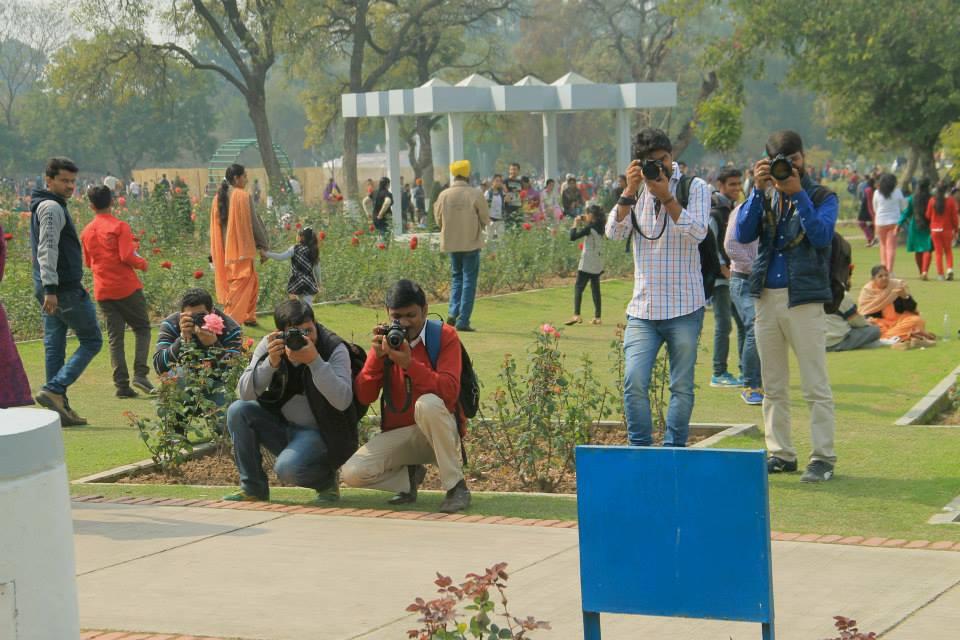 punjabi, amristar, punjab, sikh, viajar en india, vivir en india, cuando te fotografian